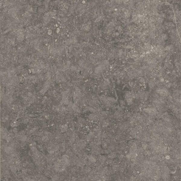 Bodenfliese Marazzi Mystone Bluestone grigio 60 x 60 cm