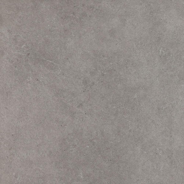 Bodenfliese Marazzi Mystone Silverstone antracite 75 x 75 cm