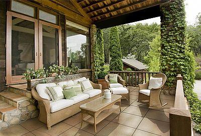 Terrassenplatten_1
