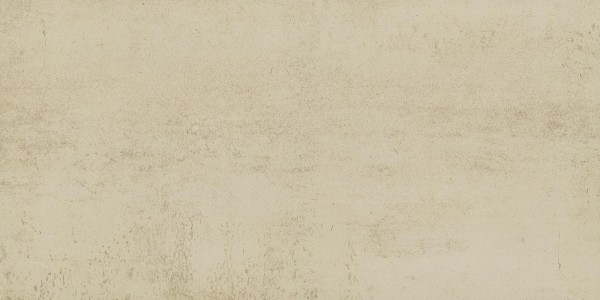 Bodenfliese Grohn Iron hellbeige 30 x 60 cm