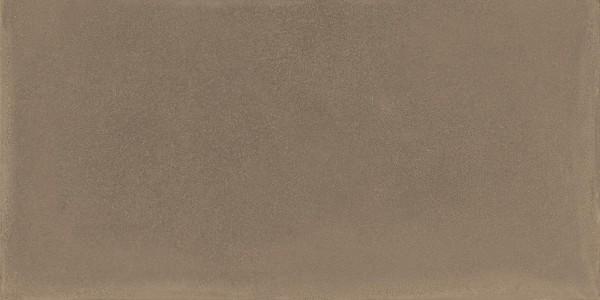Bodenfliese Marazzi Material greige 30 x 60 cm