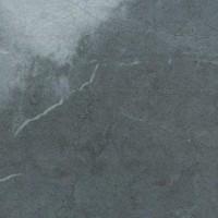 Dekorfliese Marazzi Evolutionmarble grey 14,5 x 14,5 cm