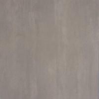 Bodenfliese Villeroy & Boch Unit four mittelgrau 59,7 x 59,7 cm