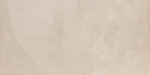 Bodenfliese Marazzi Mystone Ardesia bianco 75 x 150 cm