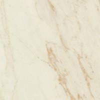 Bodenfliese Marazzi Marbleplay ivory 60 x 60 cm