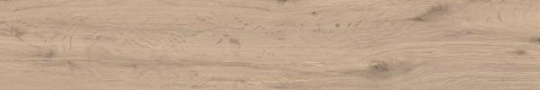 Bodenfliese Marazzi Treverkview naturale 20 x 120 cm