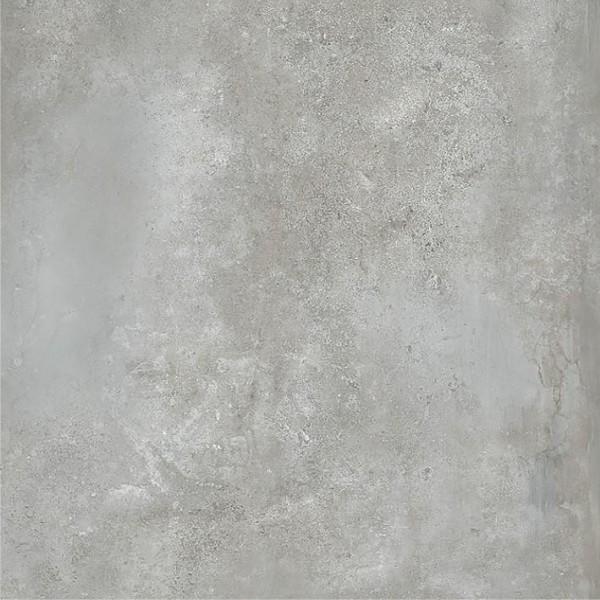 Bodenfliese Ascot Prowalk grey lappato 59,5 x 59,5 cm