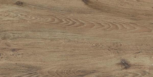 Bodenplatte Wood Marrone 40 x 81 x 2 cm