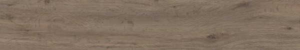 Bodenfliese Marazzi Treverkview tortora 20 x 120 cm
