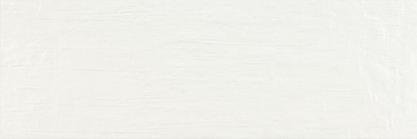 Wandfliese Baldocer Code white 40 x 120 cm