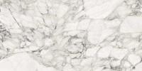 Bodenfliese Marazzi Grande Marble Look Calacatta extra stuoiato 160 x 320 cm