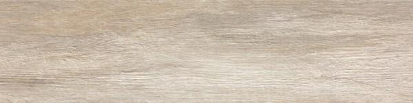 Bodenfliese Cerdomus Stage Point white 25 x 100 cm