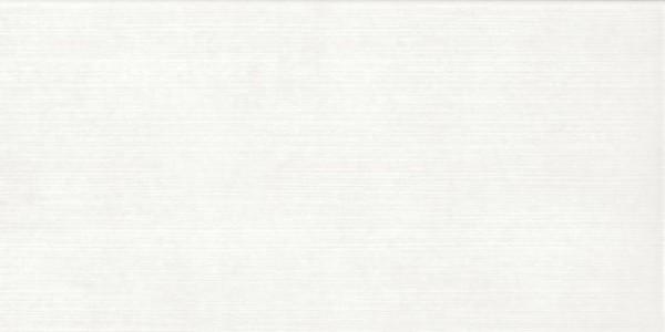 Wandfliese Meissen Rio weiß matt Struktur 29,8 x 59,8 cm