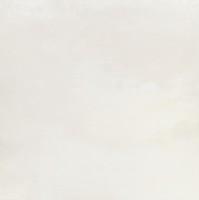 Bodenfliese Casa Infinita Leeds blanco 75 x 75 cm