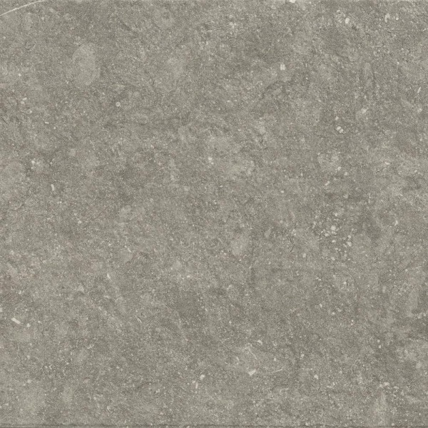 Bodenplatte Marazzi Mystone Bluestone20 grigio 60 x 60 x 2 cm