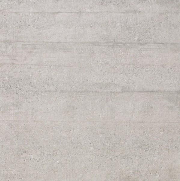 Bodenfliese Ascot Busker grey 59,5 x 59,5 cm