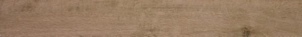 Bodenfliese Marazzi Treverkhome Rovere 15 x 120 cm