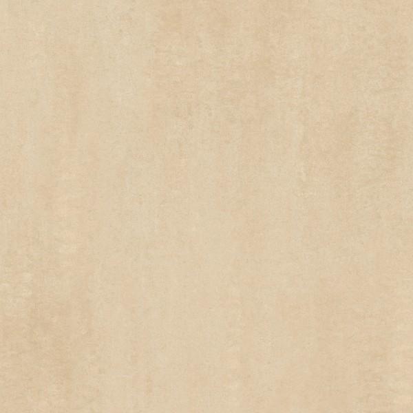 Bodenfliese Villeroy & Boch Lobby beige 60 x 60 cm