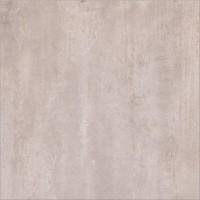 Bodenfliese Bitumen beige 59,2 x 59,2 cm