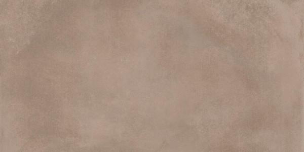 Bodenfliese Cerdomus Chrome taupe 50 x 100 cm