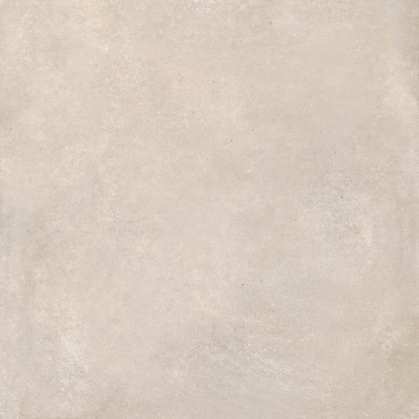 Bodenfliese Cerdomus Chrome sand 60 x 60 cm
