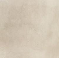 Bodenfliese Trend Seven Sand 100 x 100 cm
