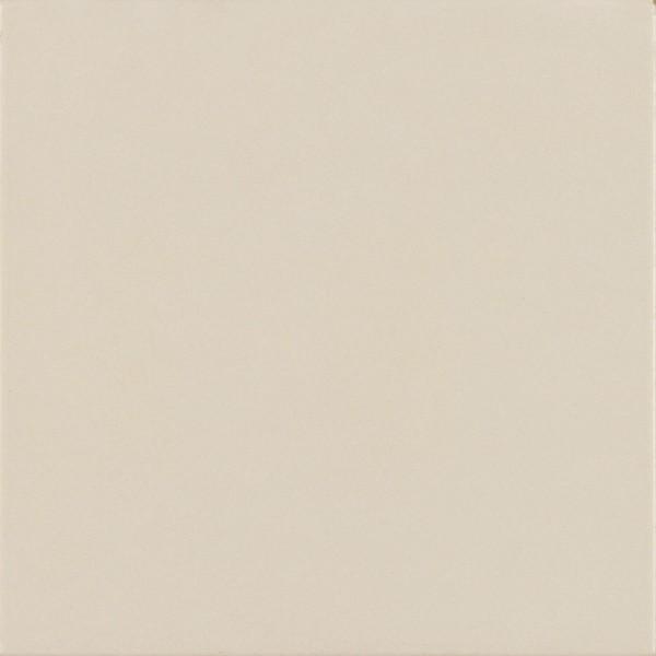 Bodenfliese Pamesa Art blanco 22,3 x 22,3 cm
