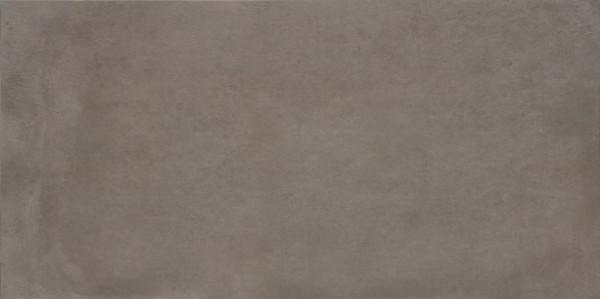 Bodenfliese Marazzi Powder Graphite 75 x 150 cm