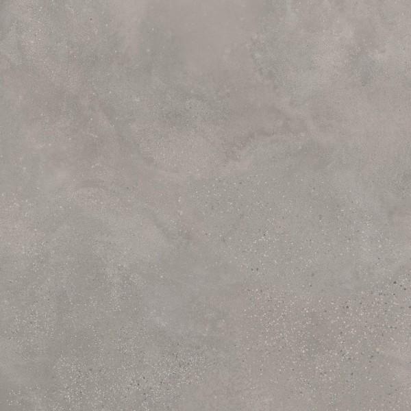 Bodenfliese Villeroy & Boch Urban Jungle grey 79,7 x 79,7 cm