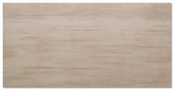 Bodenfliese Meissen Minos beige 30 x 60 cm
