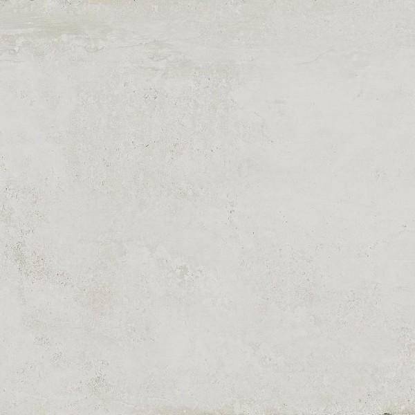 Bodenfliese Ascot Prowalk white 90 x 90 cm
