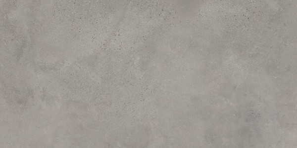 Bodenfliese Villeroy & Boch Urban Jungle grey 59,7 x 119,7 cm