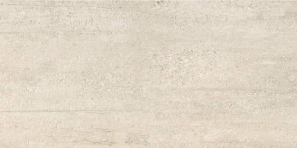 Bodenfliese Ascot Busker beige 39,6 x 59,5 cm