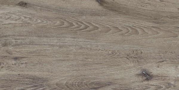 Bodenplatte Wood Grigio 40 x 81 x 2 cm