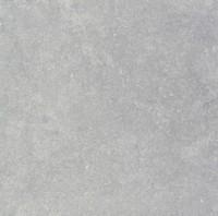 Bodenplatte Petit Granite grey 60 x 60 x 2 cm