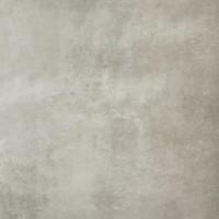 Bodenfliese Avalon slim beige 100 x 100 cm