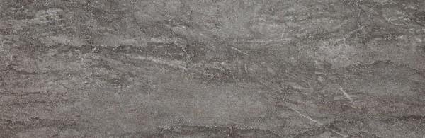 Bodenplatte Marazzi Mystone Pietra Italia20 grigio 40 x 120 x 2 cm