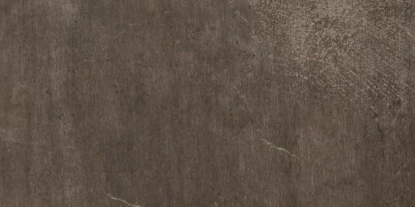 Bodenfliese Marazzi Blend brown 30 x 60 cm