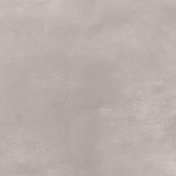 Bodenfliese Ermes Aurelia Easy grey 80 x 80 cm