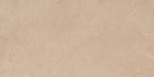 Bodenfliese Marazzi Mystone Kashmir beige 30 x 60 cm