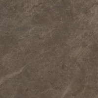Bodenfliese Marazzi Marbleline grafite lux 44,5 x 44,5 cm