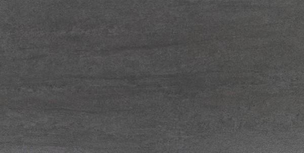 Bodenfliese Ermes Aurelia Kronos nero naturale 30 x 60 cm