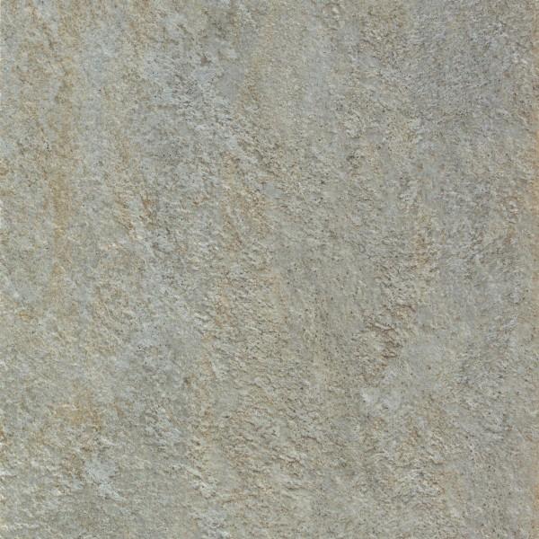 Bodenfliese Marazzi Multiquartz Out grey 30 x 30 cm