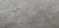 Bodenfliese Casa Infinita Arbel grey 37,5 x 75 cm