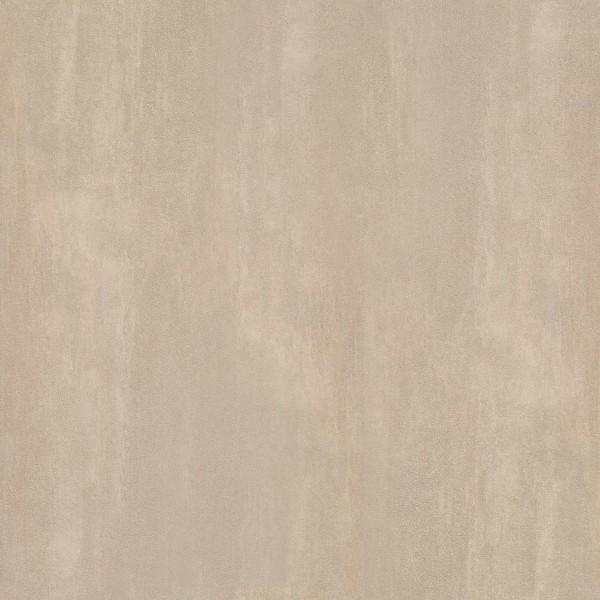 Bodenfliese Villeroy & Boch Unit four greige 59,7 x 59,7 cm