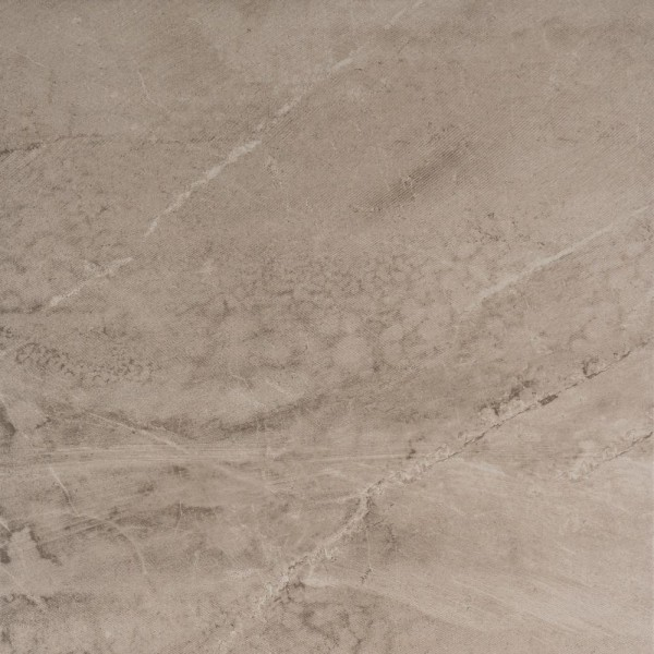 Bodenfliese Marazzi Blend grey matt 60 x 60 cm