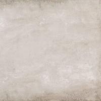 Bodenfliese Ascot Patchwalk grigio 60 x 60 cm
