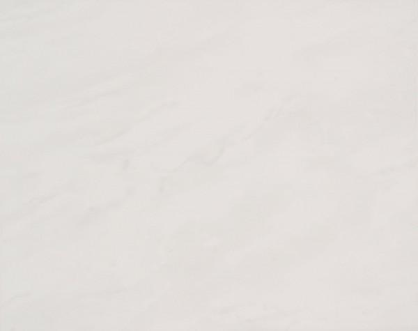 Wandfliese Meissen Malta grau 20 x 25 cm