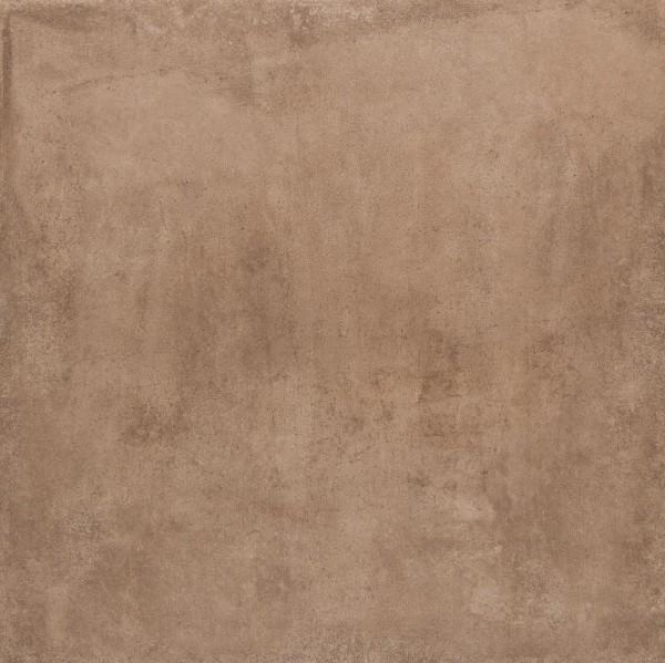 Bodenfliese Marazzi Clays earth 75 x 75 cm