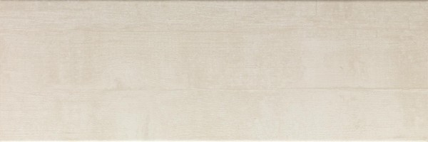 Wandfliese Uptown cream 20 x 60 cm